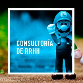 PER SÉ Consultoría de Recursos Humanos - perserrhh.com
